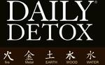 Daily Detox logo