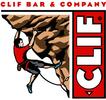 Clif Bars logo