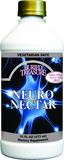 Neuro Nectar