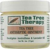 Tea Tree Oil Ointment
