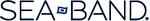 Seaband logo
