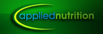 Applied Nutrition logo