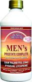 Men's Prostate Complete