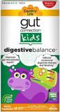 Gut Connection Kids Digestive Balance