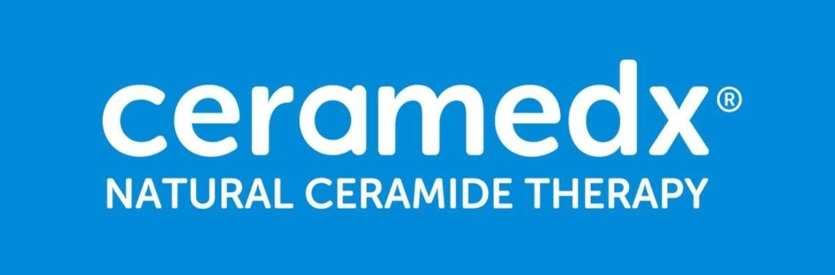 CERAMEDX logo