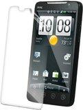 InvisibleShield for HTC EVO 4G (Screen)