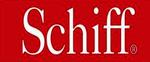 Schiff Vitamins logo