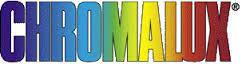 Chromalux logo
