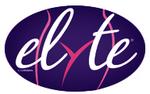Elyte logo