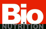 BioNUTRITION logo