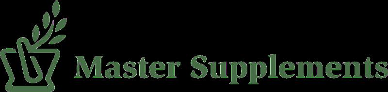 Master SupplementsInc logo