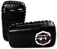 MMA Thai Pad