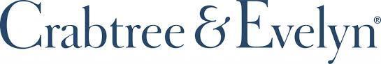 Crabtree & Evelyn logo