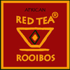 African Red Tea Imports logo