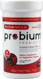 Pro-Cran Blend 6B Probiotics