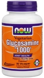 Glucosamine '1000'