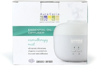 Aromatherapy Mist Essential Oil Diffuser