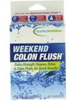 Weekend Colon Flush