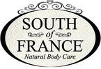 South of France logo