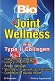 Joint Wellness