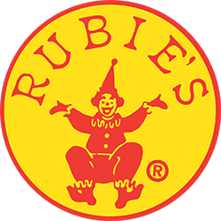 Rubie's Costume Co logo