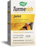 TurmeRich Joint