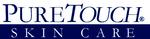 PureTouch Skin Care logo