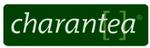 Charantea logo
