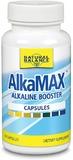AlkaMax