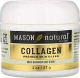 Collagen Premium Skin Cream