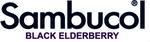 Sambucol logo