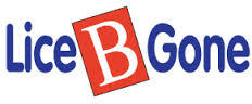 Lice B Gone logo