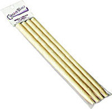 Herbal Paraffin Ear Candles