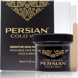 Persian Cold Wax Hair Remover