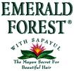 Emerald Forest logo
