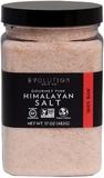 Fine Grind Gourmet Pink Himalayan Salt