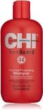 44 Iron Guard Thermal Protecting Shampoo