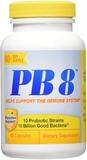 PB 8 Immune Plus Digestive Support