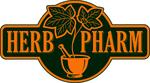 Herb Pharm logo