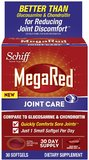 MegaRed Joint