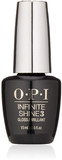 Infinite Shine Top Coat