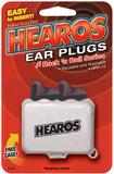Ear Plugs Rock 'n Roll Series
