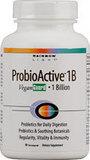ProbioActive 1B