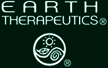 Earth Therapeutics logo