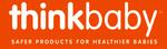 Think Baby logo