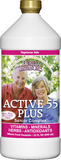 Active 55 Plus