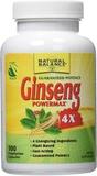 Ginseng PowerMax