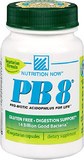 PB 8 Pro-Biotic Acidophilus Vegetarian