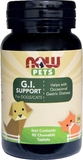 Pet G.I. Support for Dogs and Cats