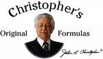 Christopher's Original Formulas logo